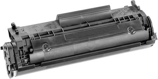 Xvantage Tonercassette vervangt Canon FX-10 Compatibel