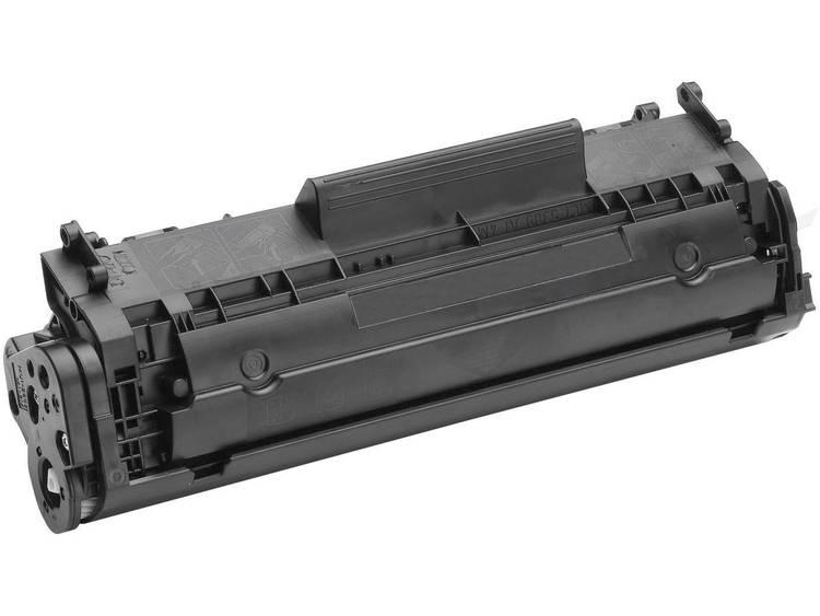 Xvantage Printercartridge/toner 1114,0080 / vervangt HPN/A, Zwart, Compatibel