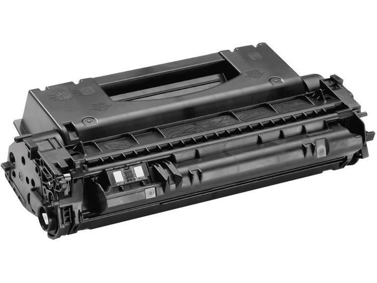 Xvantage Printercartridge/toner 1128,HC80 / vervangt HPN/A, Zwart, Compatibel