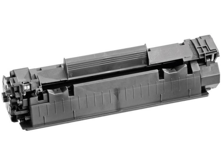 Xvantage Printercartridge/toner 1211,0080 / vervangt HPN/A, Zwart, Compatibel