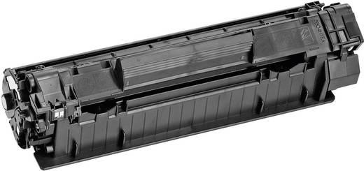 Xvantage Printercartridge/toner 1210,0080 / vervangt HPN/A, Zwart, Compatibel