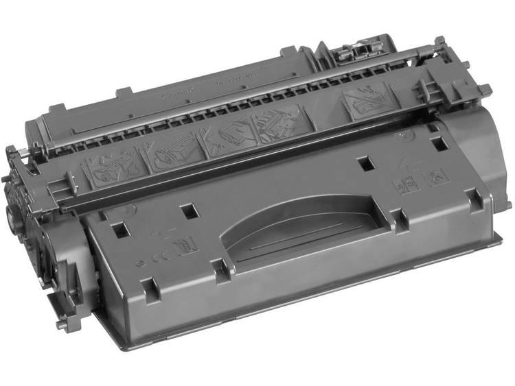 Xvantage Printercartridge/toner 1217,6380 / vervangt HPN/A, Zwart, Compatibel