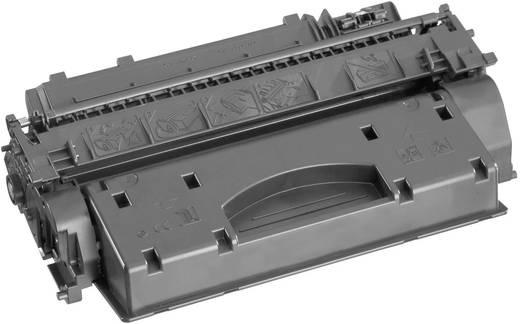 Xvantage Printercartridge/toner 1217,HC80 / vervangt HPN/A, Zwart, Compatibel