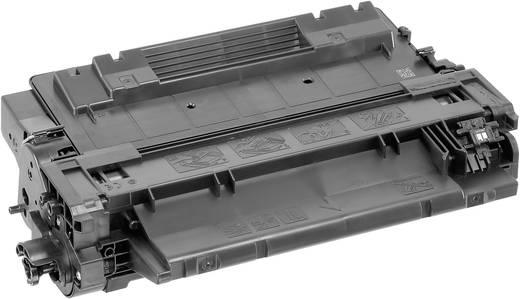 Xvantage Printercartridge/toner 1222,0080 / vervangt HP N/A, Zwart, Compatibel
