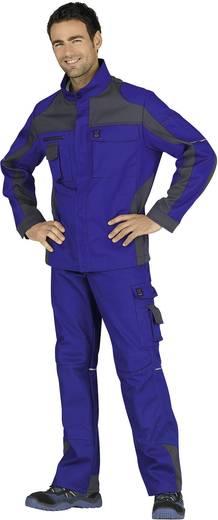 Kübler Active Wear 352046 Broek Image Vision Korenblauw, Antraciet Maat: 48
