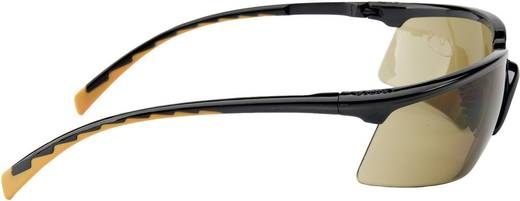 Veiligheidsbril Solus 3M 71505-00003CP Kunststof EN 166