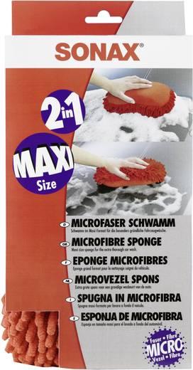 Sonax 428100 Microvezelspons 1 stuks