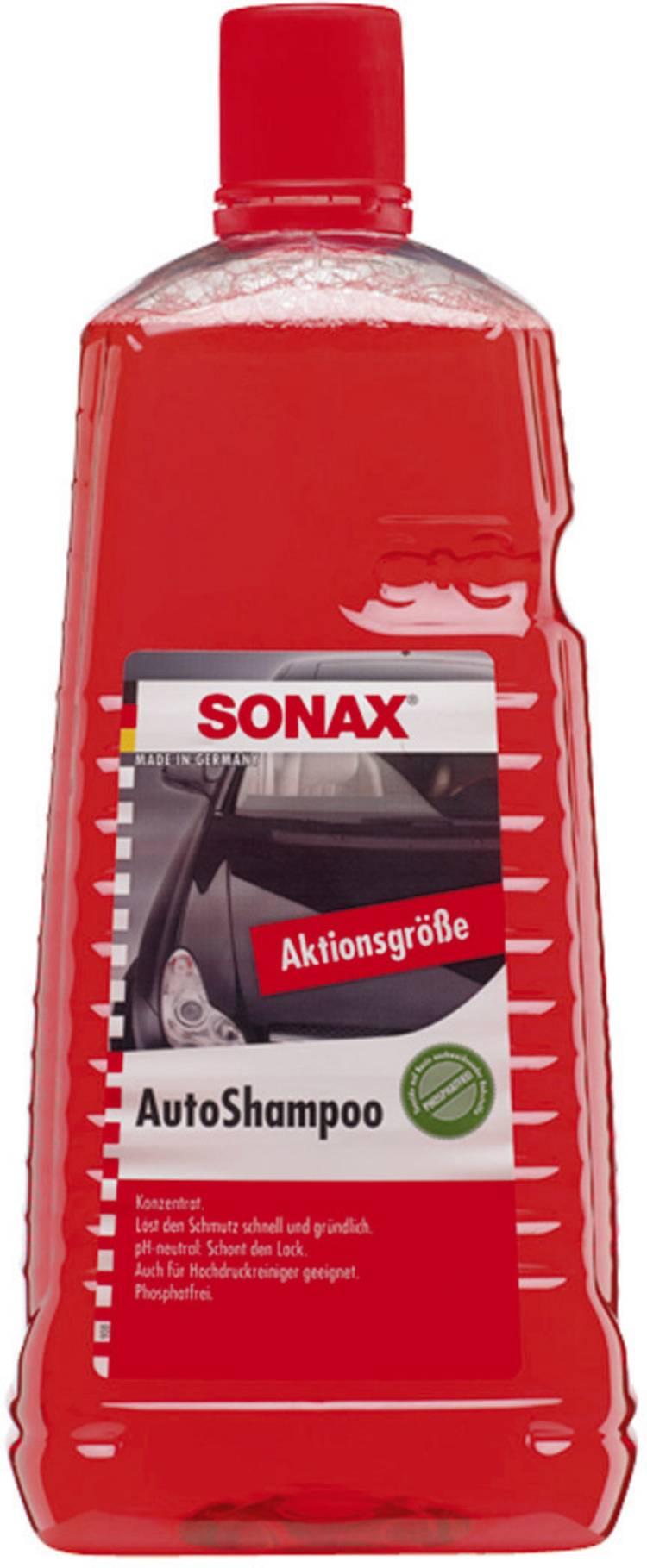 2 l Sonax 314541