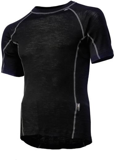 Helly Hansen 75015 Functioneel T-Shirt KASTRUP Maat=XL Zwart