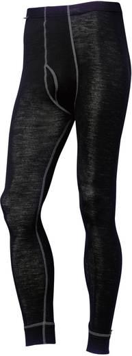 Helly Hansen 75415 Functionele-onderbroek lang KASTRUP PANTS Maat=XL Zwart
