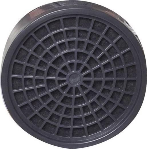 Filtermasker