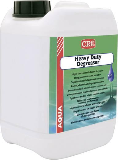CRC 20487-AA Geconcentreerd schoonmaakmiddel 5 l