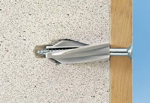 Gasbetondeuvel Fischer GB 8 50 mm 8 mm