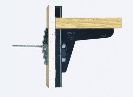 Tuimelplug Fischer KD 5 100 mm 16 mm 080187 25 stuks