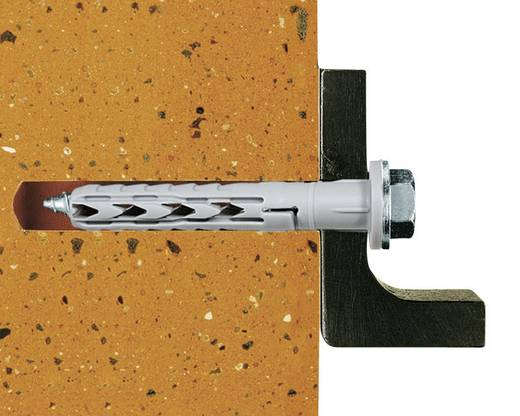 Constructie plug Fischer SXR 10 x 100 FUS 100 mm