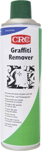 CRC 20717-AD Graffiti Remover 400 ml