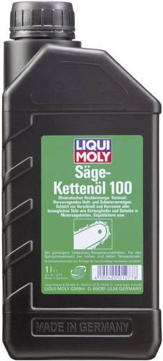 Liqui Moly 1277 Saw Chain Oil 100 1 l