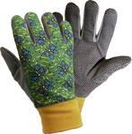 Kiddy Kinderen Glove