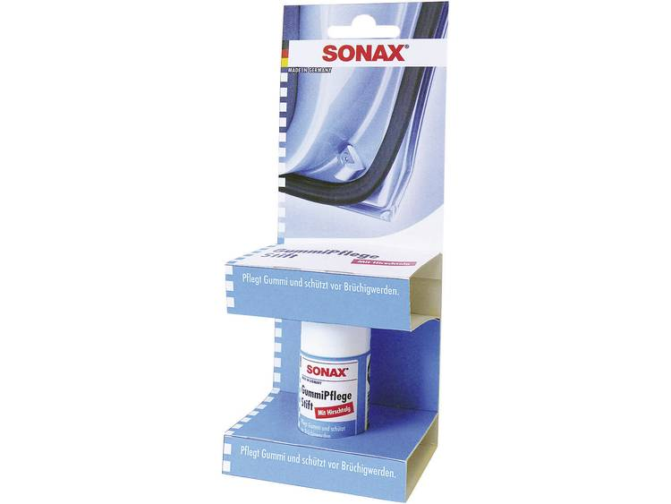 Sonax 499000 18 ml