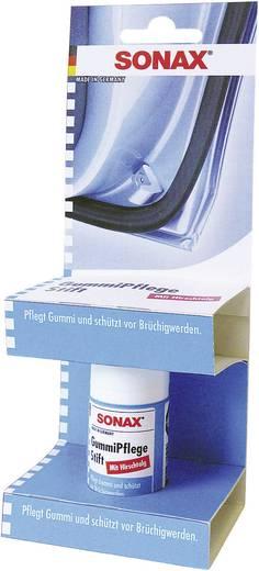 Rubber-onderhoudsstift Sonax 499000 18 ml