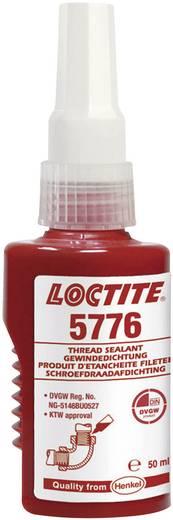 LOCTITE® 5776 Schroefafdichting Kleur: Geel 50 ml