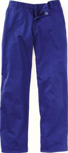 Kübler Active Wear 2131 3314-46 ECO Plus broek Korenbloemblauw Maat: 50