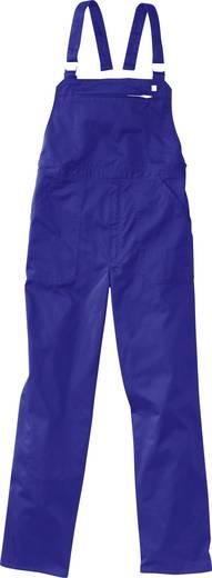 Kübler Active Wear 3155 3314-46 ECO Plus tuinbroek Maat: 50 Korenbloemblauw
