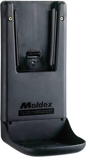 Wandhouder voor dispenser Moldex 706001<br