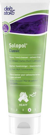 Stoko SOLOPOL 33279 250 ml