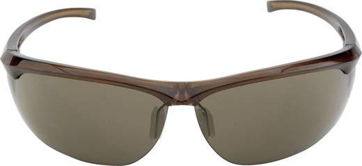 3M Refine 300 - veiligheidsbril DE272934691 Polycarbonaat glazen EN 166:2001