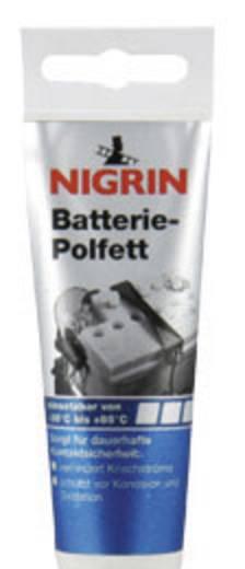 Nigrin RepairTec 72265 Accupoolvet 50 g