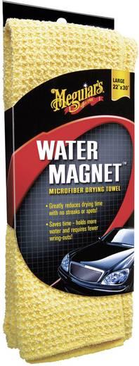 Droge doek watermagnetisch (L x B) 70 cm x 55 cm X2000EU 1 St.