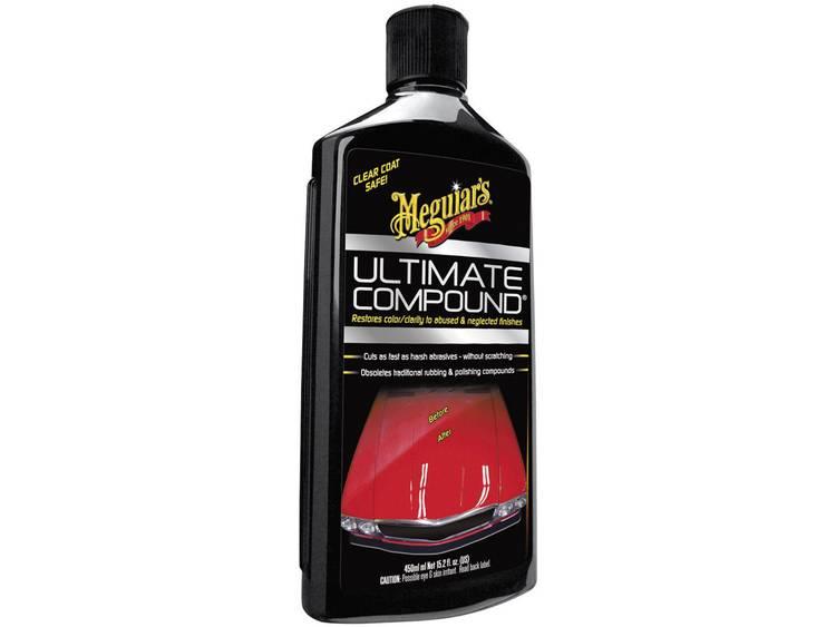 Ultimate Compound lakreiniger 450 ml Meguiars Ultimate Compound 650139
