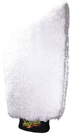 Meguiars E102EU Ultimate Wash washandschoen 1 stuks