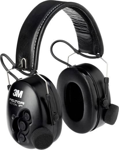 Peltor Tactical XP gehoorbeschermer TACXPF 31 dB 1 stuks