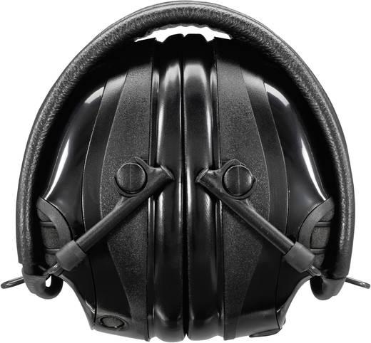 Impuls-oorkap 26 dB Peltor WS Workstyle Bluetooth