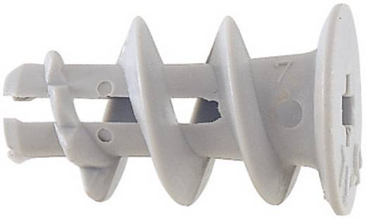 Gipsplaatplug Fischer GKS 22 mm