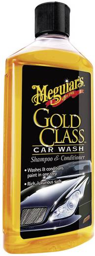 Gold Class Car Wash-autoshampoo 473 ml Meguiars Gold Class Car Wash G7116