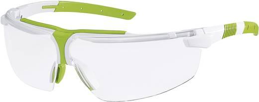 Uvex 9190315 Veiligheidsbril I-3