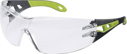 Veiligheidsbril pheos Uvex 9192225