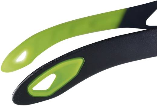 Uvex Veiligheidsbril pheos 9192225