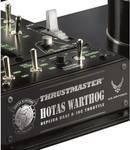 Hotas Warthog joystick voor PC