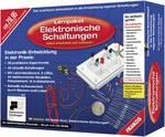 Lespakket Elektronische Schakelingen