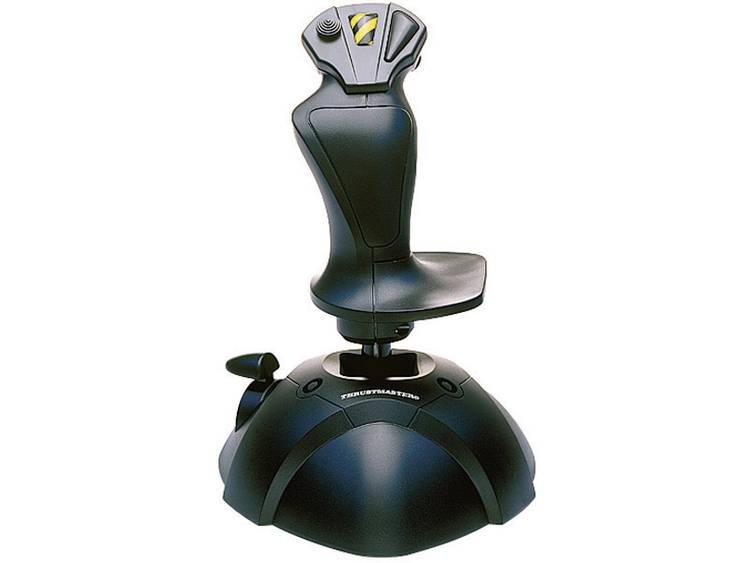 Thrustmaster Thrustmaster Joystick USB PC Zwart