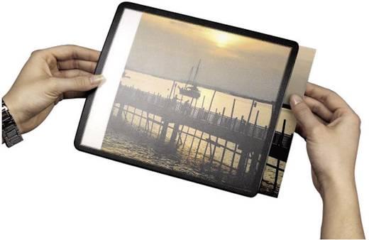 Muismat Hama Foto-Pad Magic Transparant