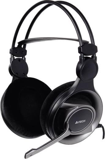 A4-Tech Gamer Headset HS-100