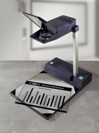 Laser-overheadfolie Avery-Zweckform 3562 3562 DIN A4 Transparant 25 stuks