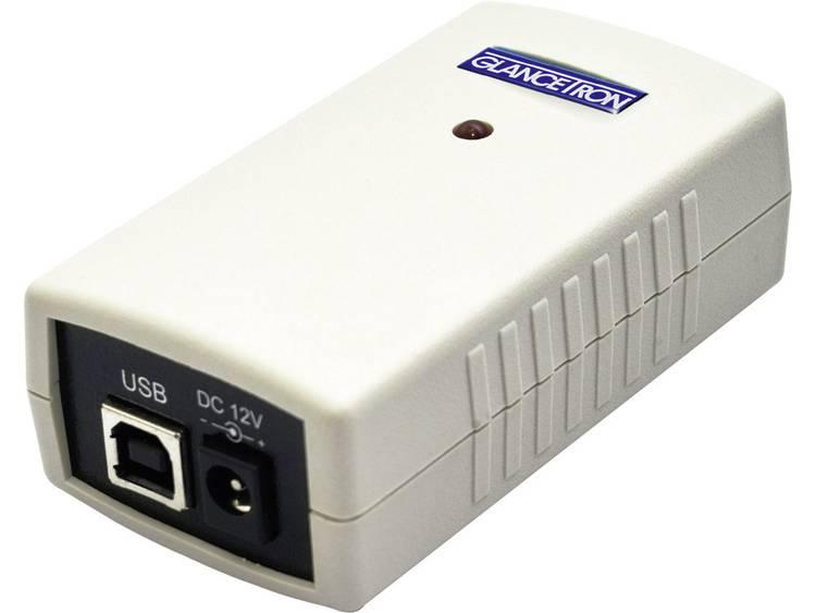 Glancetron 8005 USB Kassalade-opener