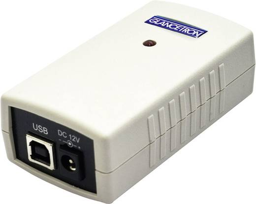 Glancetron Kassenöffner 8005 USB Kassalade-opener