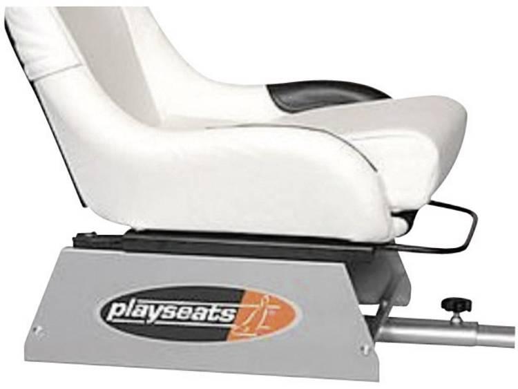 Seatglider